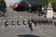 14-juillet-2008-place-de-la-concorde-paris