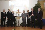 IRIS-du-sport-prix-eric-Tabarly-2011
