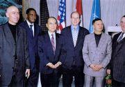 Unesco-2003