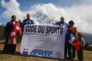 code-sportif-Everest-2011