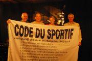 code-sportif-Katmandou-2011